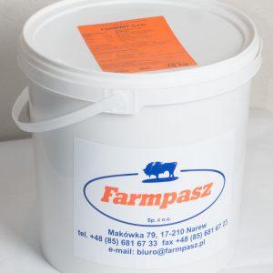 Farmwit CJ-O wiadro 10 kg